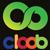cloob-kohanceram