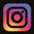instagram-kohanceram