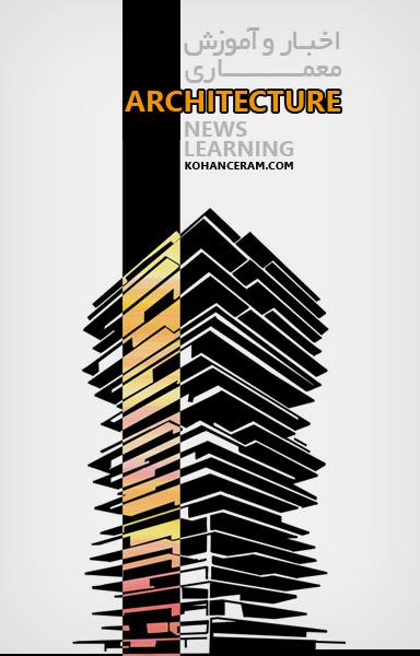 kohanceram-news