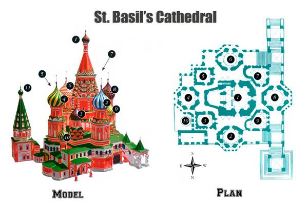 کلیسای-جامع-سنت-باسیل-2