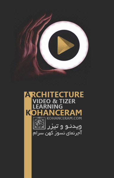 kohanceram-video