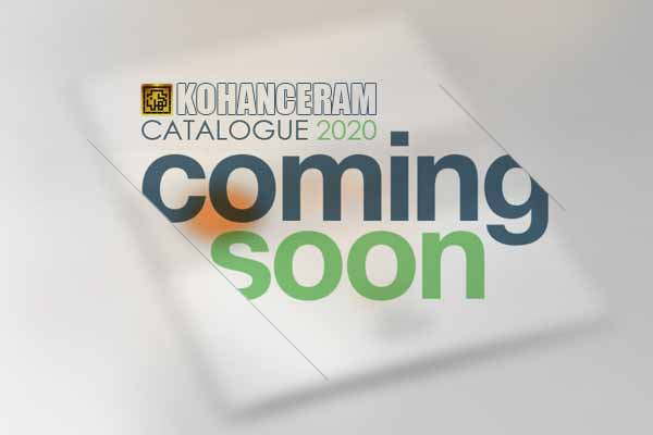 catalogue2020-coming-soon